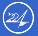 220px-224th_Flight_Unit_logo.png