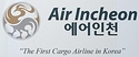 250px-Air_Incheon_logo.jpg