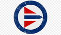 kisspng-norway-royal-norwegian-air-force-roundel-logo-5b38d9e25dc4c3_1103787915304524503841.jpg