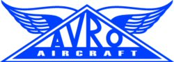 A.V.Roe and Company - AVRO Aircraft