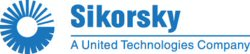 Sikorsky Aircraft Corporation