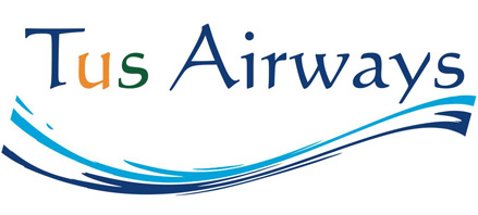 Tus Airways