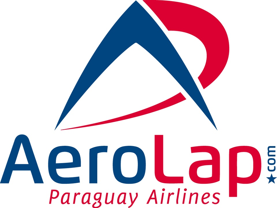 AeroLap - Paraguay Airlines