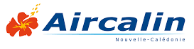 Aircalin (2012 colors)