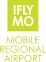 100px-Mobile_Regional_Airport_logo_current_as_of_11182012.jpg