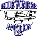 200px-Blue_Yonder_Aviation_Logo_1999.jpg