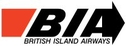 200px-British_island_airways_logo_svg.jpg