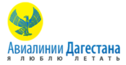 200px-Dagestan_Airlines_logo.png