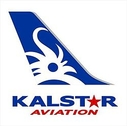 2014_Kalstar_Aviation_Logo[1].jpg