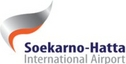 220px-Soekarno-Hatta_International_Airport_logo.jpg
