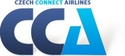 250px-Czech_Connect_Airlines_logo.jpg