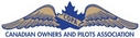 300px-Canadian_Owners_and_Pilots_Association_logo_svg.jpg