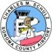 75px-Charles_M__Schulz_-_Sonoma_County_Airport_(logo).jpg