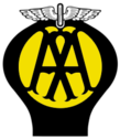 AA_Badge_Logo.png