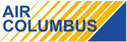 Air_Columbus_logo_svg.jpg