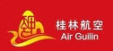 Air_Guilin_logo[1].jpg
