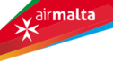 Air_Malta_(2012)_svg[1].png