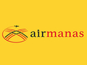 Air_Manas_logo[1].jpg