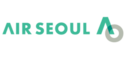 Air_Seoul_logo[1].png