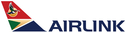 Airlink-South-Africa5B15D.jpg