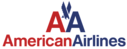 American_Airlines_logo_1967-2013.png