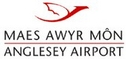 Anglesey-Airport.jpg