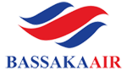 Bassaka-Air[1].png