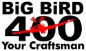 Big_Bird_400_logo.jpg