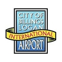 Billings_Airport_Logo.jpg