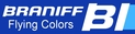 Braniff_-_Flying_Colors_-_Blue_over_Light_Blue.jpg