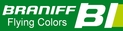 Braniff_-_Flying_Colors_-_Green_over_Olive_Green.jpg
