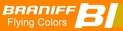 Braniff_-_Flying_Colors_-_Orange_over_Mustard_Ochre.jpg