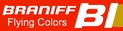 Braniff_-_Flying_Colors_-_Red_over_Tan-Aztec_Gold.jpg