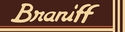 Braniff_Ultra_(Chocolate_Brown).jpg