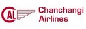 CHANCHANGI_AIRLINES.JPG