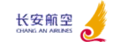 Chang_An_Airlines_logo.png