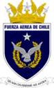 Chile_Coat_of_arms_of_the_Chilean_Air_Force.png