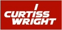 Curtiss-Wright_logo.jpg