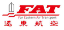 Far_Eastern_Air_Transport_logo[1].jpg