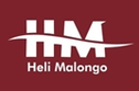 Heli_Malongo_Airways_logo5B15D.png