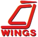 JC_Wings_logo_-_lange.jpg