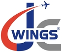JC_Wings_new_logo.jpg