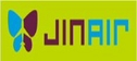 Jin_Air_logo.jpg