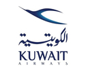 Kuwait-Airways[1].jpg