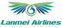 Lanmei-Airlines_47a329[1].png