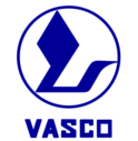 Logo_VASCO_svg[1].png