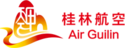 Logo_of_Air_Guilin[1].png