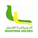 Mauritania_Airlines[1].jpg