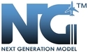 NG_Model_-_new_logo_28small___color29.jpg
