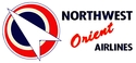 Northwest_Orient_Airlines_1950_Logo.jpg